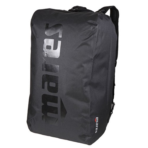 Mares Dive Bag