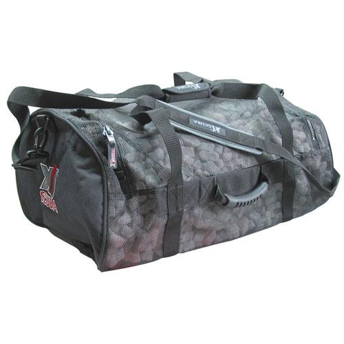 263a5f3a0 XS Scuba Standard Mesh Duffel Bag
