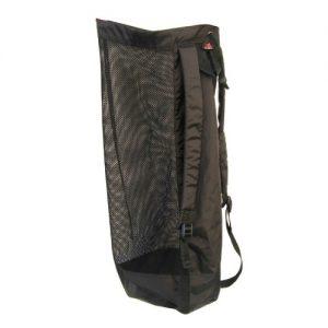 9c1902a29d2d XS Scuba Deluxe Mesh Duffel Bag