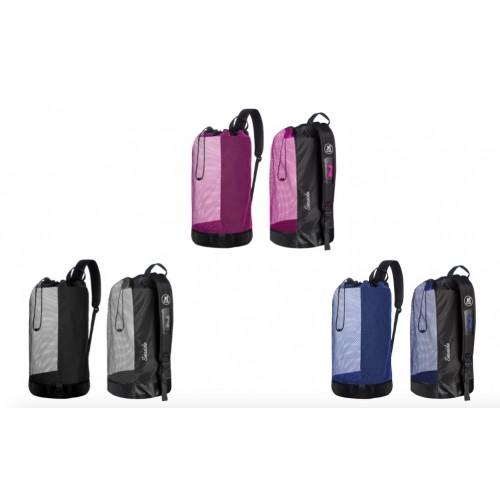 cfd326307d50 XS Scuba Seaside Pro Mesh Backpack