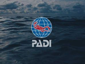 Open water + Advanced Bali