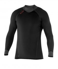 Wetsuits / Thermal Wears